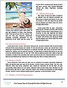 0000092496 Word Templates - Page 4