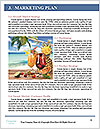 0000092496 Word Templates - Page 8