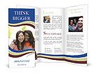 0000092497 Brochure Template