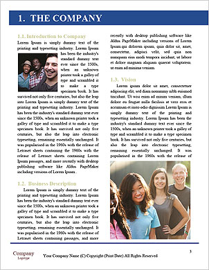 0000092497 Word Template - Page 3
