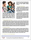 0000092497 Word Template - Page 4