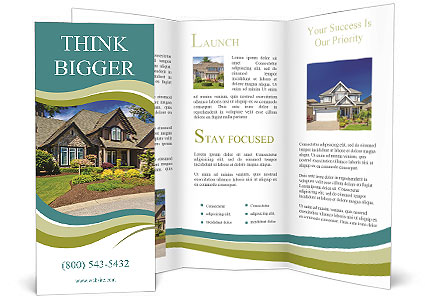 0000092498 Brochure Template