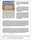 0000092498 Word Template - Page 4
