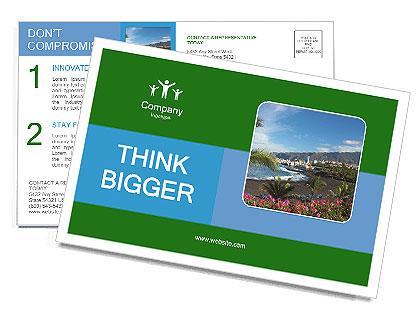 0000092499 Postcard Template