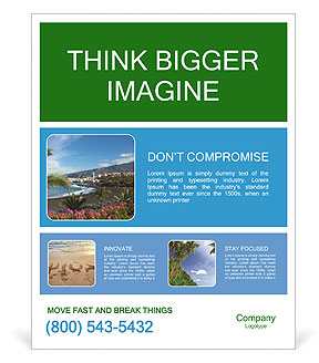 0000092499 Poster Template