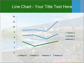 Playa Jardin PowerPoint Template - Slide 54