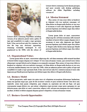 0000092500 Word Template - Page 4