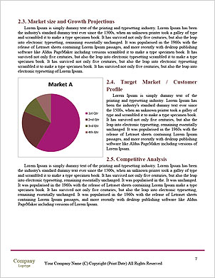 0000092500 Word Template - Page 7