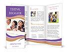 0000092501 Brochure Template