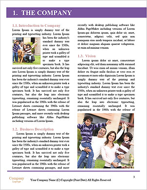 0000092501 Word Template - Page 3
