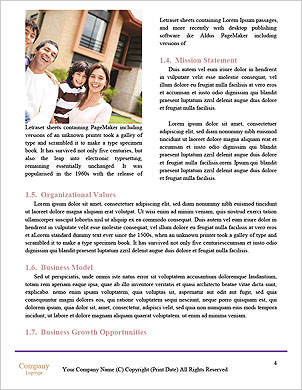 0000092501 Word Template - Page 4
