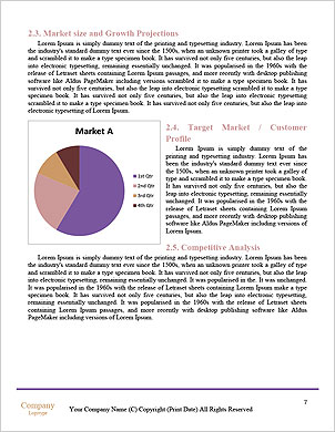 0000092501 Word Template - Page 7