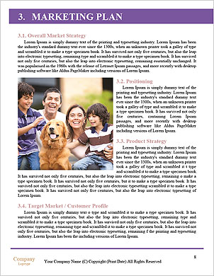 0000092501 Word Template - Page 8