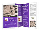 0000092502 Brochure Template