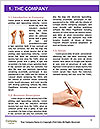 0000092502 Word Template - Page 3