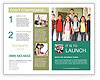 0000092503 Brochure Template