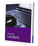 0000092504 Presentation Folder