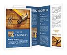 0000092505 Brochure Template