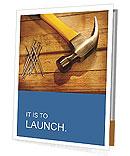 0000092505 Presentation Folder