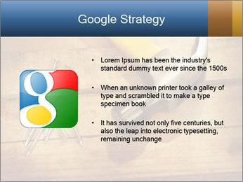 Hammer nails PowerPoint Templates - Slide 10