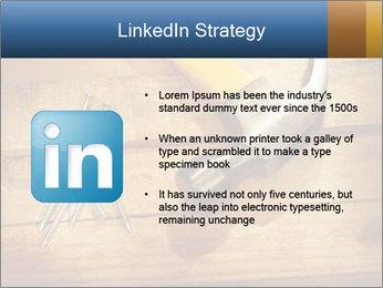 Hammer nails PowerPoint Templates - Slide 12