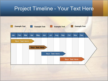 Hammer nails PowerPoint Template - Slide 25