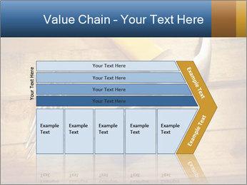 Hammer nails PowerPoint Templates - Slide 27