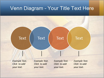 Hammer nails PowerPoint Templates - Slide 32