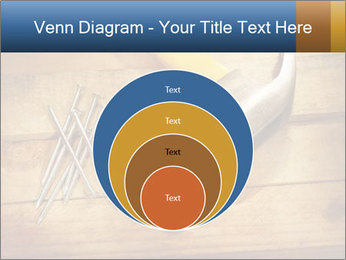 Hammer nails PowerPoint Templates - Slide 34