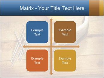 Hammer nails PowerPoint Templates - Slide 37