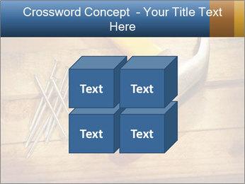 Hammer nails PowerPoint Templates - Slide 39
