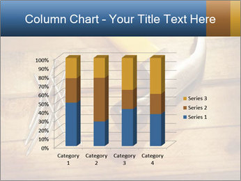 Hammer nails PowerPoint Template - Slide 50