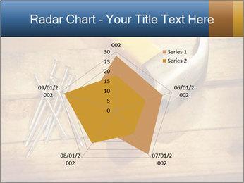 Hammer nails PowerPoint Templates - Slide 51