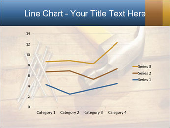 Hammer nails PowerPoint Templates - Slide 54