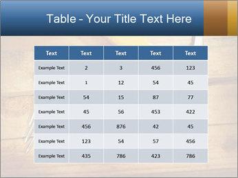 Hammer nails PowerPoint Templates - Slide 55