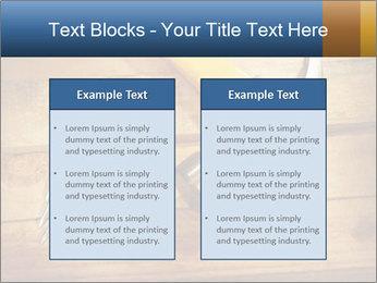 Hammer nails PowerPoint Templates - Slide 57
