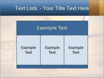 Hammer nails PowerPoint Templates - Slide 59
