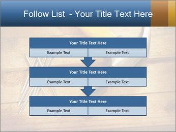 Hammer nails PowerPoint Templates - Slide 60