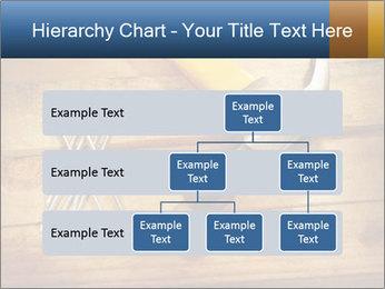 Hammer nails PowerPoint Templates - Slide 67