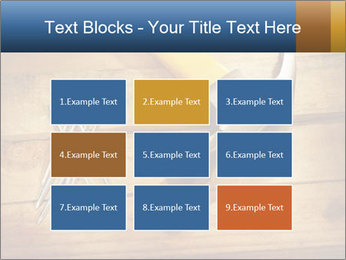 Hammer nails PowerPoint Templates - Slide 68