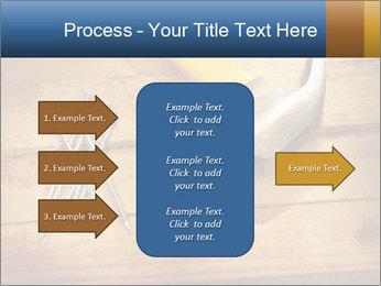 Hammer nails PowerPoint Templates - Slide 85