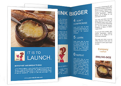 0000092506 Brochure Template