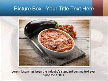 French onion soup PowerPoint Template - Slide 15