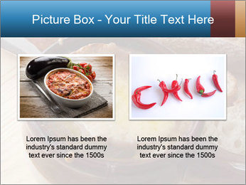 French onion soup PowerPoint Template - Slide 18