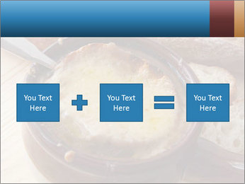 French onion soup PowerPoint Template - Slide 95