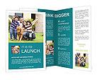 0000092507 Brochure Template