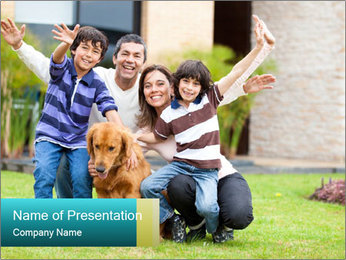 0000092507 PowerPoint Template
