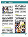 0000092507 Word Templates - Page 3