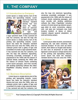 0000092507 Word Template - Page 3