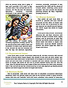 0000092507 Word Templates - Page 4